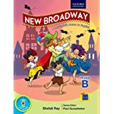 New Broadway Primer B