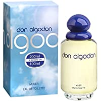 Amazon.es: Don - Perfumes y fragancias: Belleza
