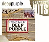 Deep Purple: Best of,Very (Audio CD)