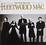 The Very Best Of (Repack) By Fleetwood Mac (2012-05-31)