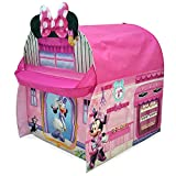 Disney Play Kitchens - Best Reviews Guide