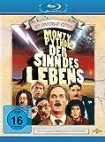 Der Sinn des Lebens - 30th Anniversary Edition [Blu-ray]