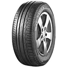 Bridgestone Turanza T001 - 215/60/R17 96H - C/B/70 - Neumático veranos