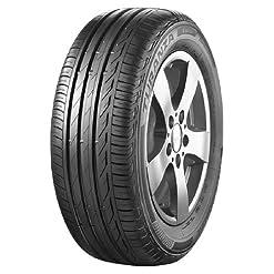 Bridgestone Turanza T001 – 205/55/R16 91V – C/B/71 – Pneumatico Estivos