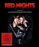 Red Nights [Blu-ray]