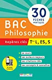 rep?res cl?s bac philosophie term l es s by collectif 2014 07 11