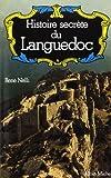 Histoire secrète du Languedoc
