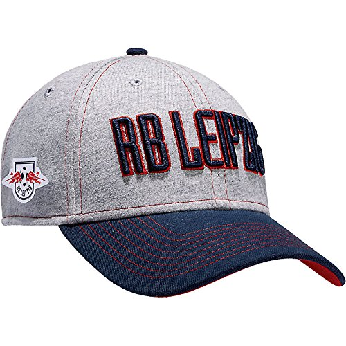 RB Leipzig - New Era 9Forty Embroidery Caps