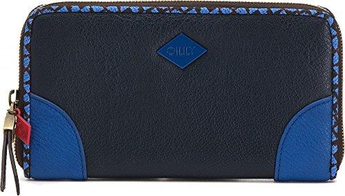 oilily-carambola-travel-wallet-indigo