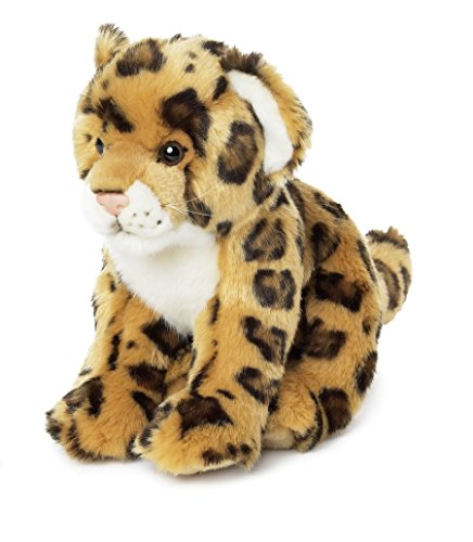 wwf-15192061-jouet-premier-age-jaguar-2-modeles-23-33-cm
