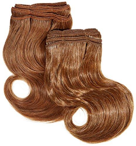 chear-body-wave-cabello-humano-extension-de-trama-2-en-1-con-tejido-de-mezcla-de-premium-numero-30-m