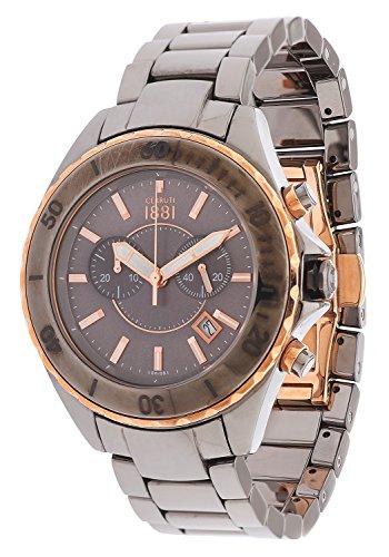 cerruti-montre-pour-homme-a-quartz-analogique-ceramique-cra07-7z281h