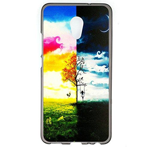 hülle für Meizu Pro 6 Plus M686G M686C M686 5.7