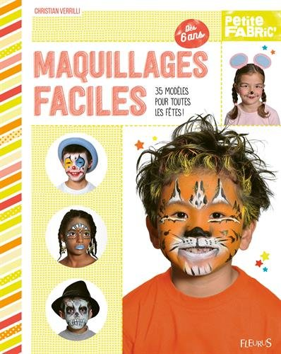 "<a href=""/node/14957"">Maquillages faciles</a>"