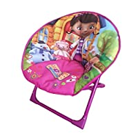 Disney Moon Chair Parent