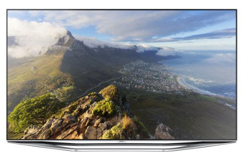 samsung-un60h7150af-60-full-hd-compatibilidad-3d-smart-tv-wifi-negro-plata-televisor-1524-cm-60-full