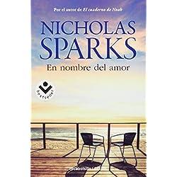 En nombre del amor | Nicholas Sparks