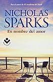 En nombre del amor (edición película) (Rocabolsillo Bestseller)