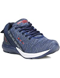 83557e9b2ec Red Men s Sports   Outdoor Shoes  Buy Red Men s Sports   Outdoor ...