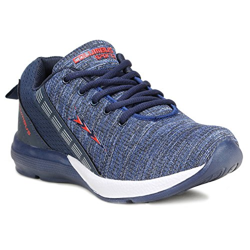 Columbus Men's Sports & Lifestyle Shoes