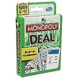 Monopoly-Deal-Juego-de-cartas