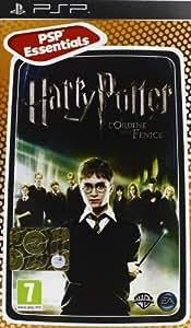 Harry Potter e l'Ordine della Fenice Essentials
