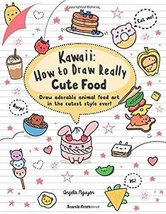 Nguyen, A: Kawaii: How to