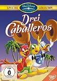 Drei Caballeros (Special Collection)