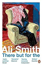 There but for the by Ali Smith (2012-07-05)
