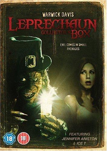 leprechaun-collectors-box-dvd