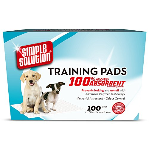 simple-solution-dog-training-pads-100-pack