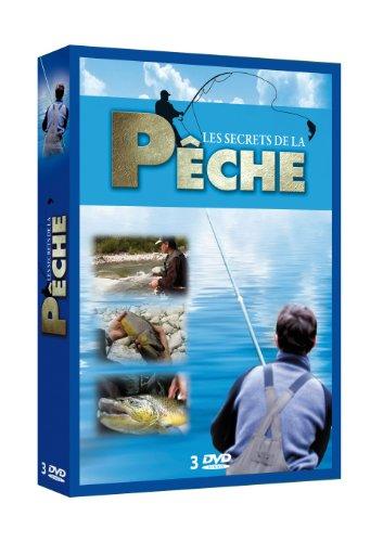 Les Secrets de la Pêche