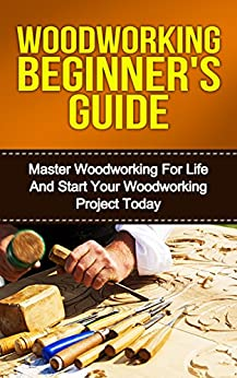 Excellent Woodworking For Beginners Book  Cool White Woodworking For Beginners Book Photos | Egorlin.com
