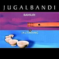 Jugalbandi: Bansuri & Jaltarang