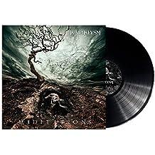 Meditations [Vinyl LP]