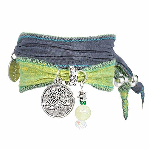 sternzeichen-jungfrau-sari-armband-mit-gelber-jade-die-munze-mit-tierkreiszeichen-swarovski-kristall