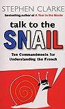 Image de Talk to the Snail