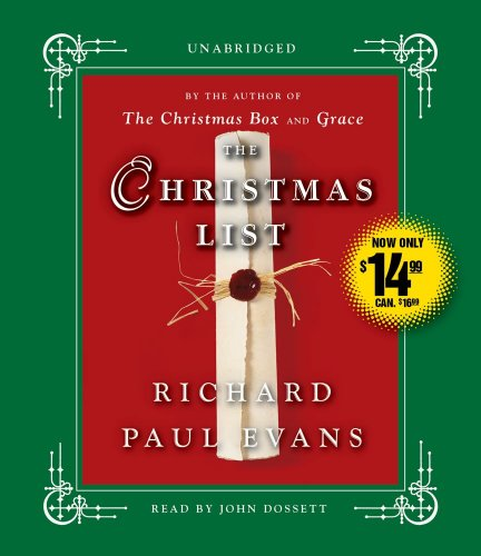 the-christmas-list-a-novel