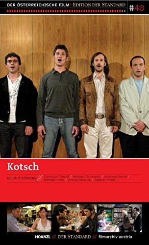 Kotsch / Edition Der Standard