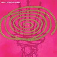 Office Of Future Plans