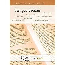 Tempos dixitais (Galician Edition)