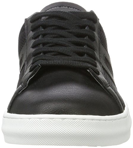 Blend Mens 20703698 Sneaker Black (nero)