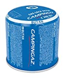 Campingaz - Cartucho De Gas Perforable C206