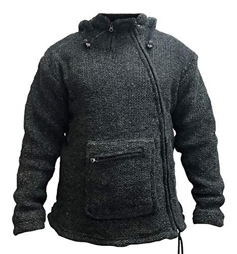9b07f04798 Giacca lana uomo | Classifica prodotti (Migliori & Recensioni) 2019 ...
