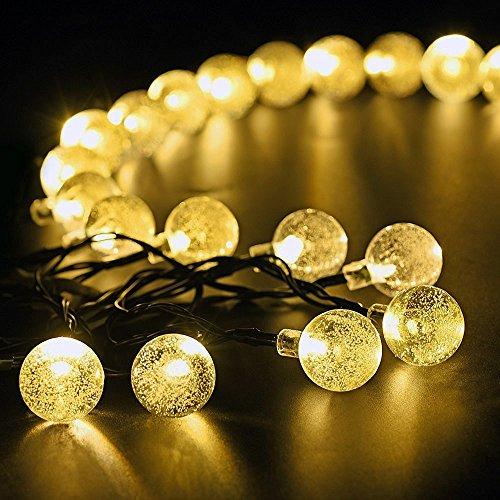 livh-guirnalda-luminosa-de-bombillas-solar-30-led-por-iluminacin-y-decoracin-interna-y-externos-balc