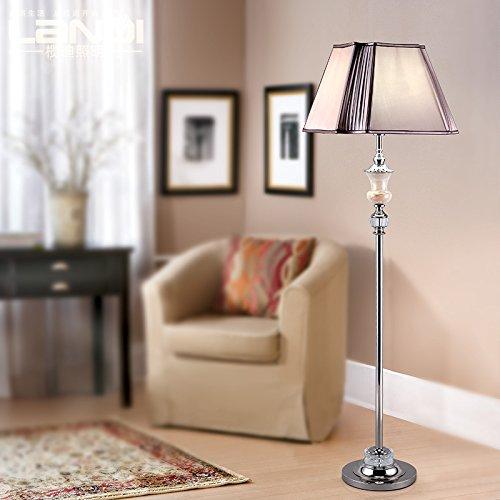 piso-de-marmol-creativa-palabra-lampara-lampara-lampara-de-mesilla-dormitorio-salon-el-estudio-hotel
