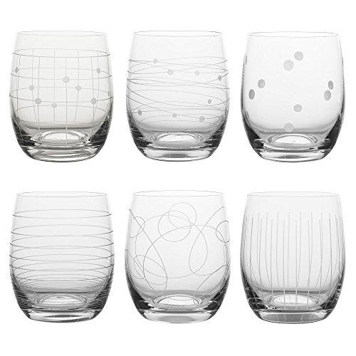 coffret-de-6-verres-gobelets-forme-basse-30-cl-graphik