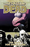 The Walking Dead 07: Vor dem Sturm