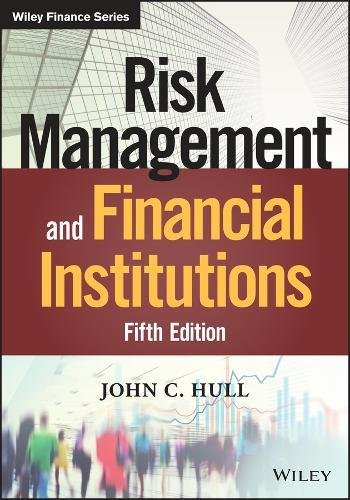 a description of managing financial risk as an important aspect of any financial institution Financial risk management one description of risk is the but in practice safety management is a main and important part of the risk management which.