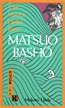 Matsuo Basho: The Master Haiku Poet par Ueda